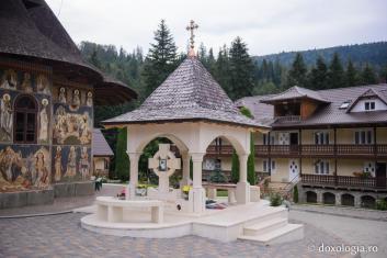 manastirea_petru_voda_neamt_-_foto_silviu_cluci_2507