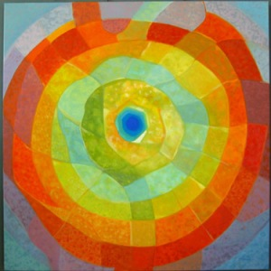 143.-The-Eye-2007-