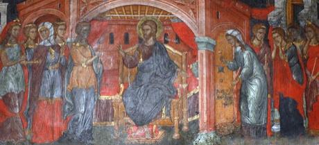calendar-ortodox-23-aprilie-martea-mare-ce-inseamna-pilda-celor-zece-fecioare-589714