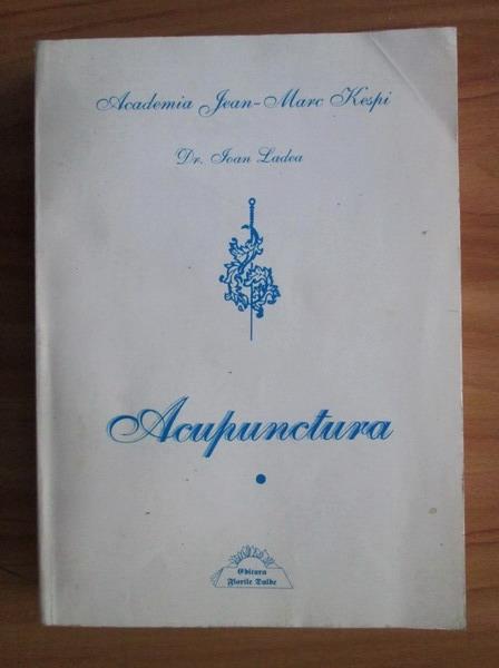 ioan-ladea-acupunctura-volumul-1_63179