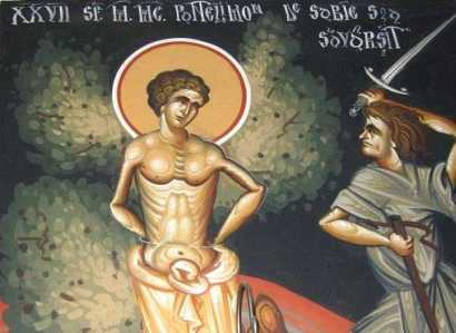 martiriul-Sf-Pantelimon