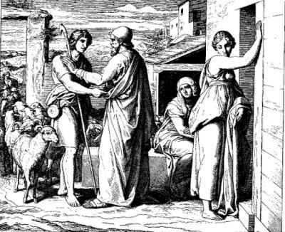 schnorr_von_carolsfeld_bibel_in_bildern_1860_034