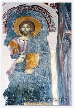 8-icoana-iisus-hristos