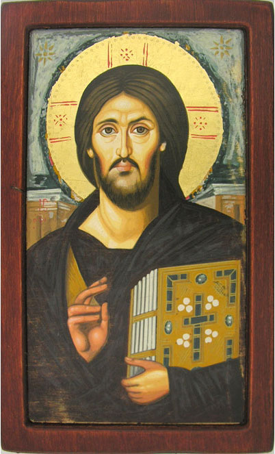 christ-of-sinai-serigraph-orthodox-icon-large-34