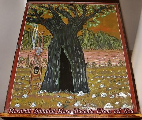 martiriul-sf-efrem-cel-nou