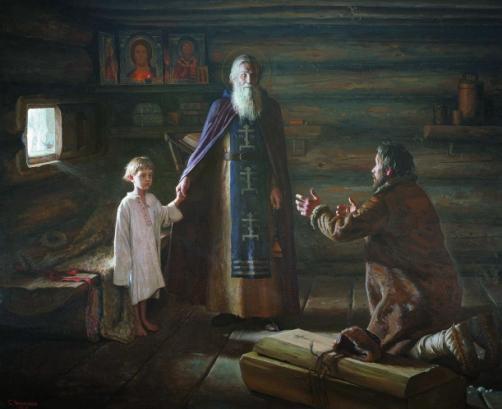 rugaciune-pentru-copilul-bolnav_aac991dec4da7f