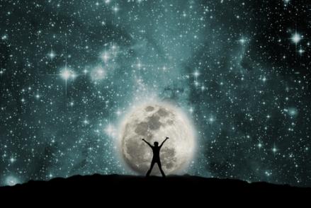 Space_Consciousness