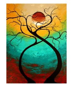 twisting-love