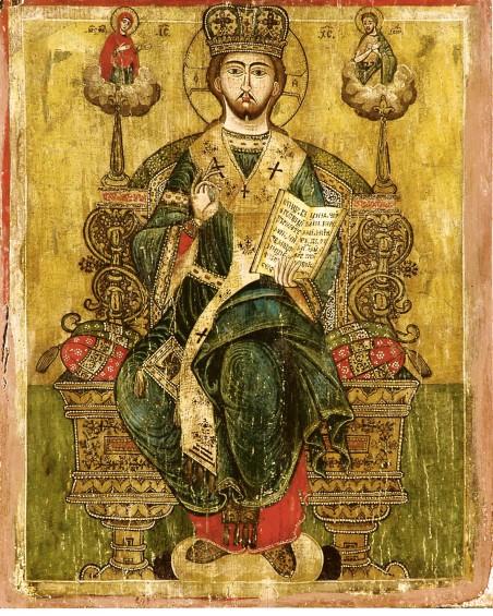 11-iisus-hristos-arhiereu (1)
