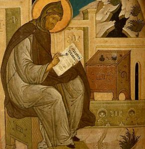 140728_rugaciune-lectura-sfanta-scriptura