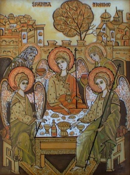ioana-stoila-sfanta-treime-pictura-pe-sticla-40-x-30-350-euro