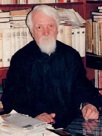 Pr.-Prof.-Acad.-Dr.-Dumitru-Staniloae