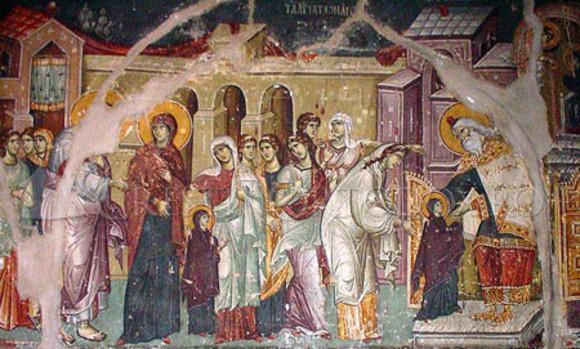 calendar-ortodox-2018-21-noiembrie-intrarea-in-biserica-a-maicii-domnului1.jpg