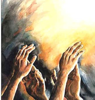 Hands_watercolor_painting_L (1)