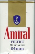 Amiral_filtru_ks_20_s_roumania