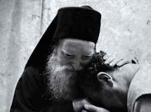 duhovnic-prel