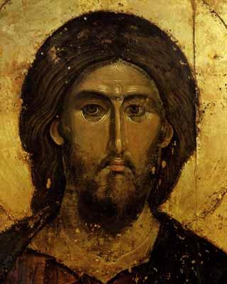 124268_iisus-hristos
