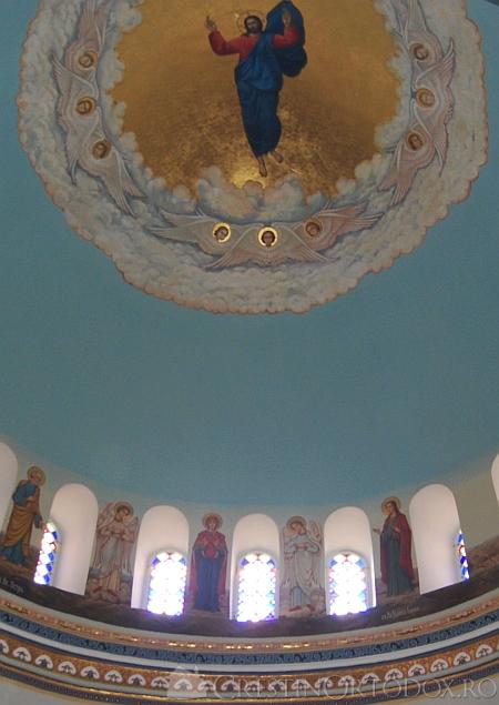 manastirea-inaltarea-domnului-eleon-6