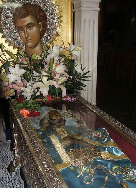 Sfântul-Ioan-Rusul-in-3