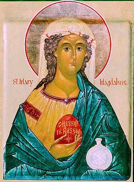 biserica-maria-magdalena-ierusalim-0