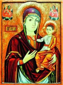 manastirea-nicula-icoana-7