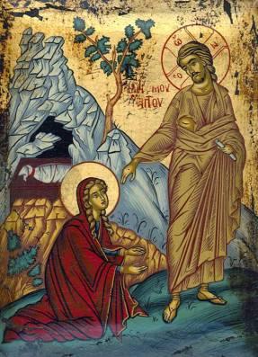 Maria-Magdalena_la-mormantul-Domnului