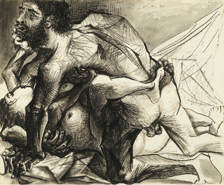 Pablo-Picassso-Le-Viol-Sothebys-Impressionist-and-Modern-Sale-20121
