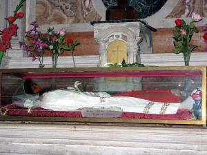 saint_christina_virgin_martyr