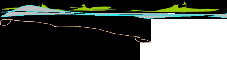 3-81a2f771c1