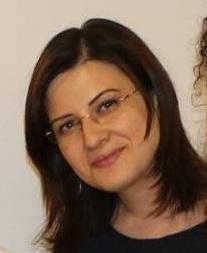 Andreea Nitoiu