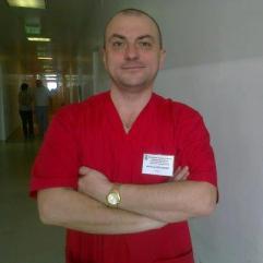 Cristi Buteica