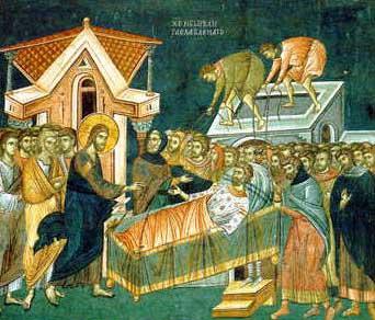 grigorije-palama-druga-nedelja-posta