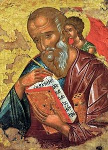 ioan-evanghelistul-icoana-Vatopedi-s15-in