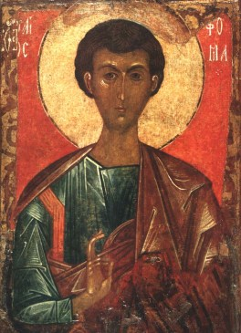 saint-thomas-the-apostle-novgorod