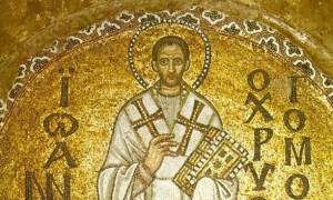 St.-John-Chrystostom2-588x354