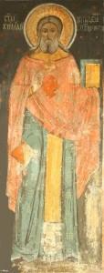 Sf.Nicodim-Tismana-01_1-114x300
