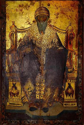 sfantul_ierarh_spiridon_episcopul_trimitundei_41
