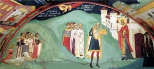 Sigismund-Sf.Nicodim-Tismana-02-300x135