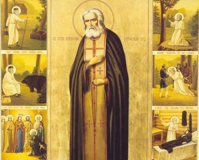 136827_sfantul-serafim-sarov-ortodoxia.jpg