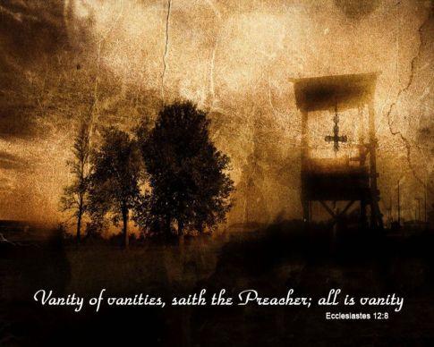 ecclesiastes-128_5651_1280x1024