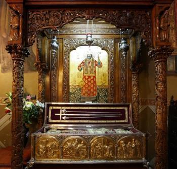 moastele_sfantului_ierarh_calinic_de_la_cernica_episcopul_ramnicului_1