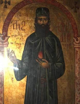 manastirea-sfantul-efrem-6