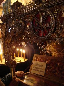 slujba-martiri-romani-sfintii-inchisorilor-manastirea-petru-voda-1