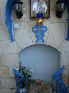 biserica-inaltarii-piatra-inaltarii-cu-urma-talpii_e4e4475106b710