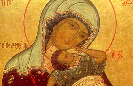 icons-theotokos.11