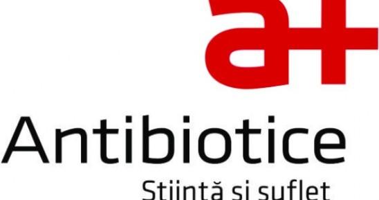 antibiotice22