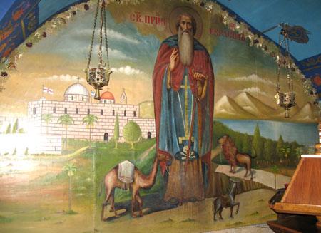 gherasim-capela-4