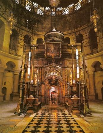 biserica-invierii