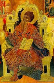 sfantul_ierarh_spiridon_episcopul_trimitundei_44