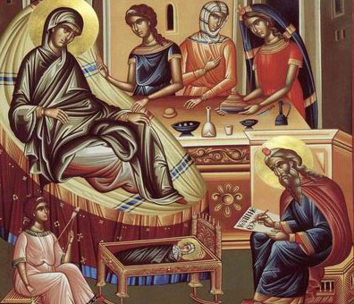 119857_nasterea-ioan-botezatorul